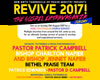 Revive-Sunday-Flyer thumb