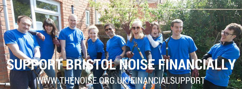 noise17financialsupport