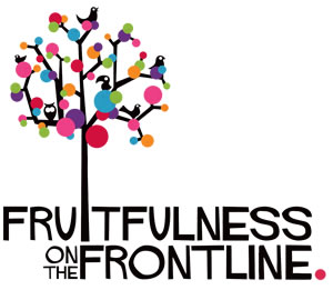 fruitfulness frontline
