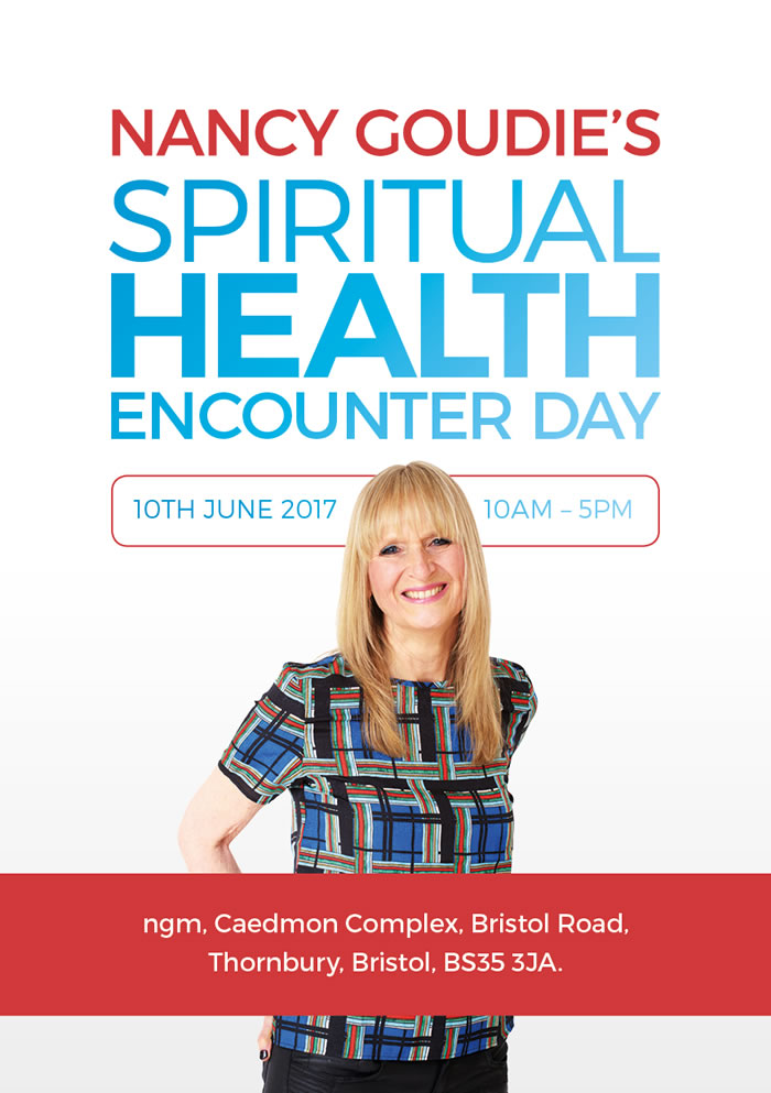 spiritual health day j17 small