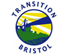 transition-bristol thumb