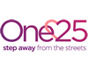 one25-logo thumb