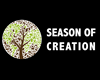 season of creation thumb
