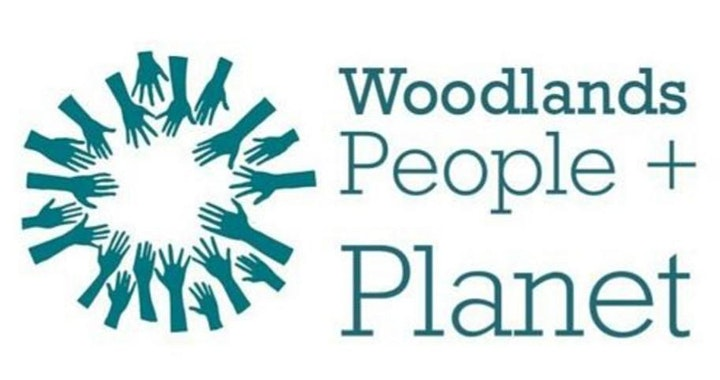 woodland people and planet