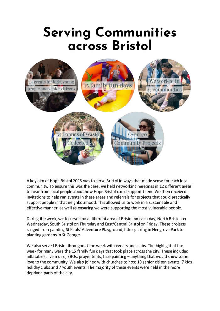 Hope Bristol 2018 Review-page-