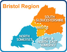 bristol region-map-narrow