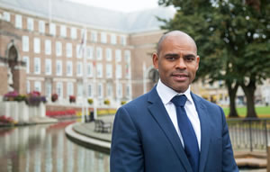 Mayor-Marvin-Rees 300